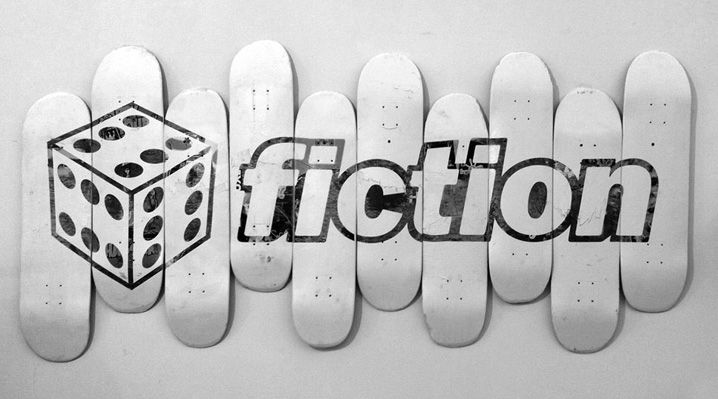 fictionlogo.jpg